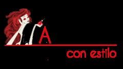 A-conestilo.com